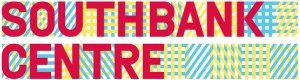 symposium Southbank Centre logo